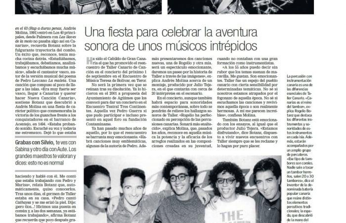 2018.08.19_Canarias 7-pagina 047
