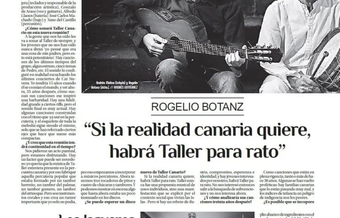 2018.08.31_La Provincia-pagina 030
