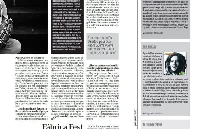 2018.08.31_La Provincia-pagina 031